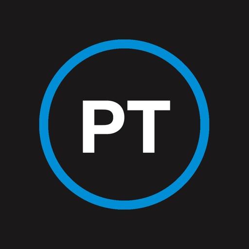 Primetime - Lyft Driver's App