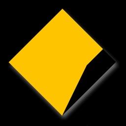 CommSec Mobile
