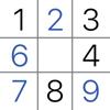 數獨 - 經典邏輯遊戲