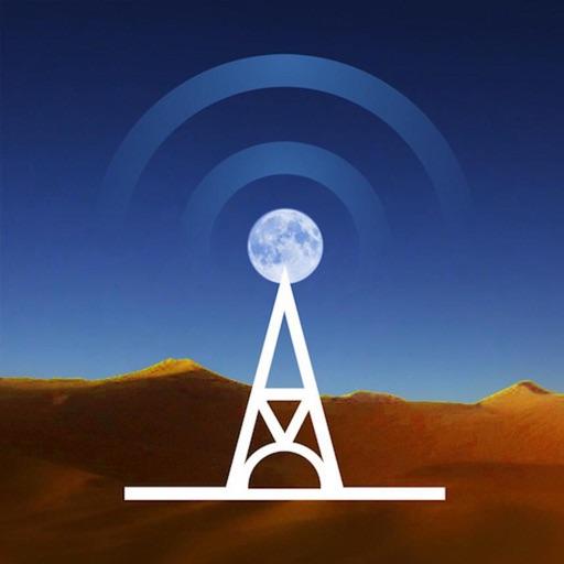 Hong Kong Network Radio