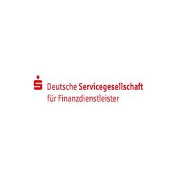 DSGF Datenportal V4