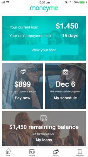 24 hour cash advance photo 1