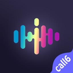 Call6语音包-吃鸡专用,抖音小助手