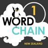 WordChain 1 NZ