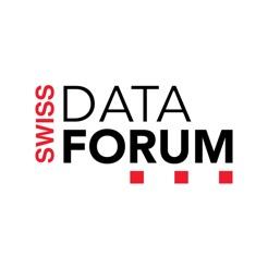 Swiss Data Forum