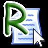 Invoice creator - Vladimir Romanov