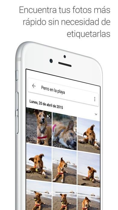 download Google Fotos apps 4