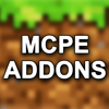 MCPE Addons For Minecraft PE !