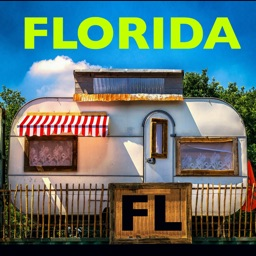 Florida Campgrounds & RV's