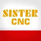 SISTER 進發 icon
