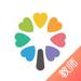 135.智慧树教师版-国内领先的幼儿成长产业云平台
