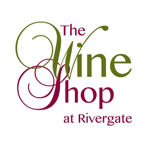 The Wine Shop at Rivergate