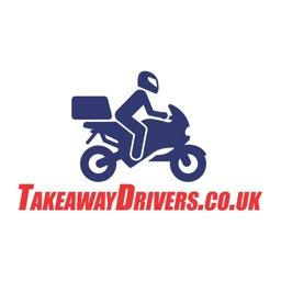 Take Away Drivers