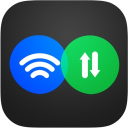 NetSignal - signal strength
