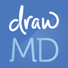drawMD® Patient Education