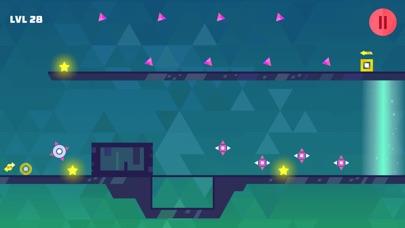 Crush Escape screenshot 4
