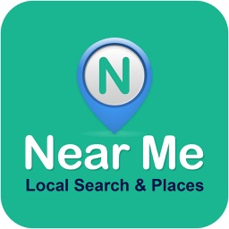 Near Me Local Search & Places