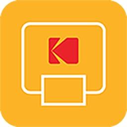 Kodak Printer Mini