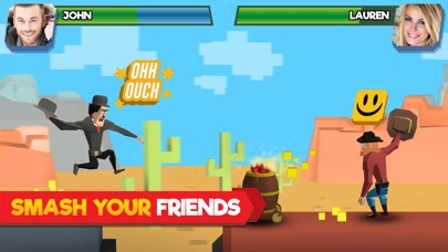 download Fling Fighters apps 4