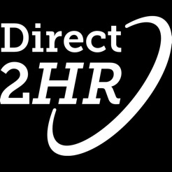 direct2hr Direct2HR on the App Store