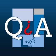 Activities of Q&A BPOL