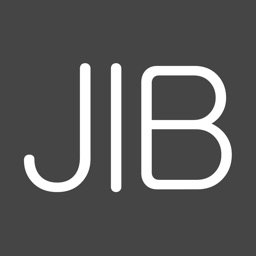 JIB Smart Home