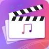 音乐相册大师-照片制作视频AE特效软件