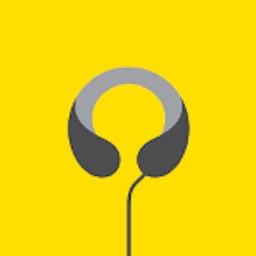 DARUMAgo! – CITY AUDIO GUIDES