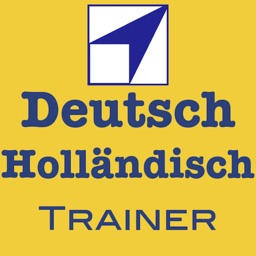 Vocabulary Trainer: German - Dutch