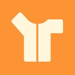 YoTee - T-shirt Design and Print