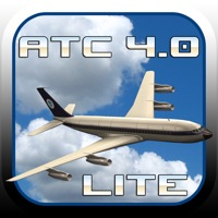 Codes for ATC 4.0 Lite Hack