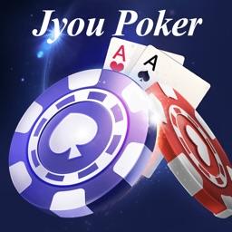 JYou Poker - Texas Holdem