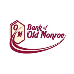 Bank of Old Monroe Mobile Banking