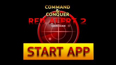 GameGuru for - Command & Conquer: Red Alert 2 Screenshot