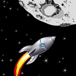 Space Pilot 2094