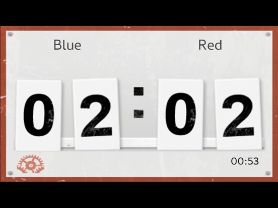 Fun Scoreboard LITE screenshot 7