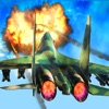 Action Jet Fighter