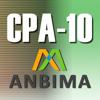 Simulado CPA 10 ANBIMA Offline