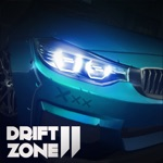 Hack Drift Zone 2
