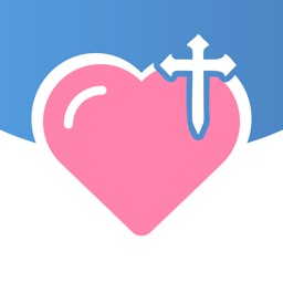 CDate: #1 Christian Dating App