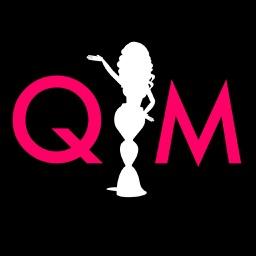 QueenMoji