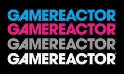GamereactorTV