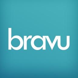 Bravu - Give a Shout Out