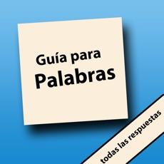 Activities of Guía para Palabras Cruz