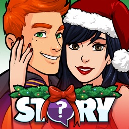 What's Your Story ft Riverdale