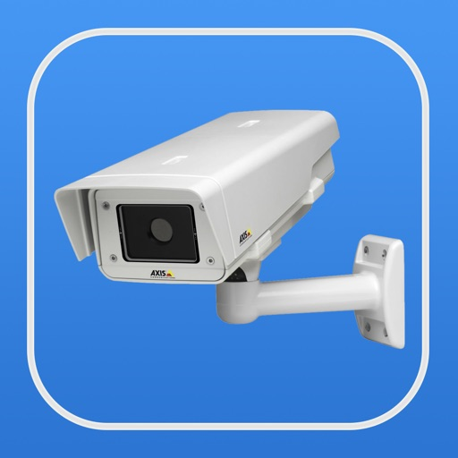 Webcams Viewer: CCTV Live Cams