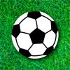 Football Data: La Liga Primera