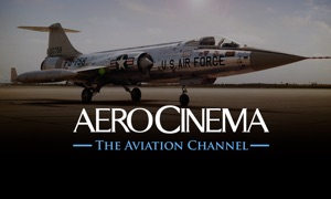 AeroCinema: The Aviation Channel