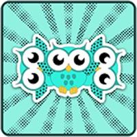 Codes for Sky Diving Little Owl Hack