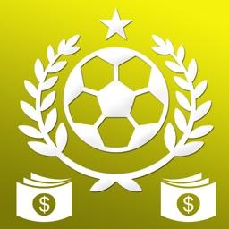 Betting Tips&Football Tips VIP